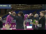 EC Brussels 2012 (Juniors) - The Glorious Day - All-around final