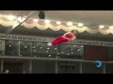 Nikolai KAZAK (BLR) -- 2014 European Championships, Qualifications