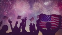 The 10 Best Places for Celebrating the Fourth of July, According to Yelp