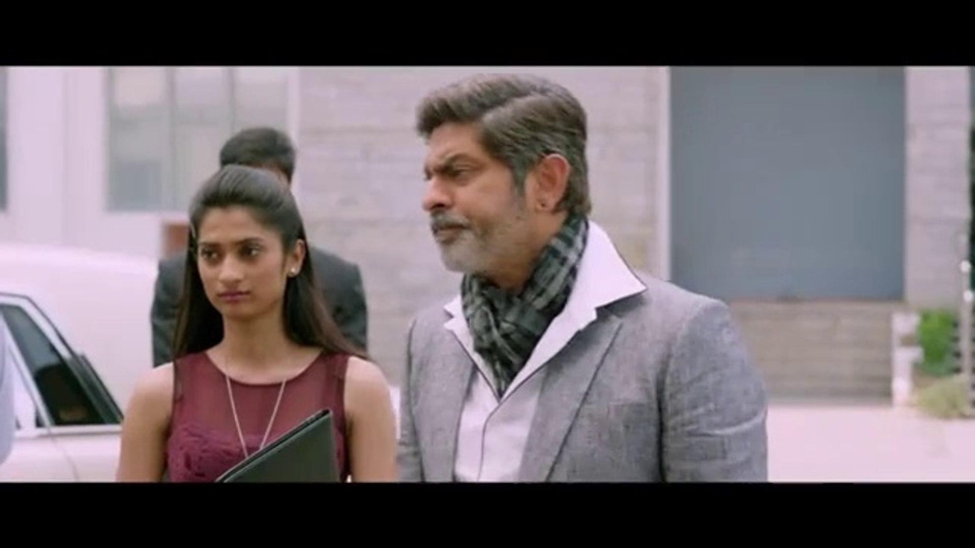 new movies,new movies bollywood,new movies 2019 ,new movies trailer,new movie 2018,new movie hindi,n
