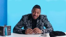 10 Things Nick Cannon Can't Live Without