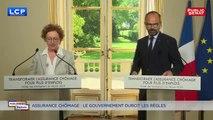 Invité : Erwan Balanant, Député (MoDem) du Finistère - Parlement hebdo (21/06/2019)