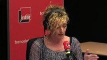 """""""Les monstres de Templeton"""" de Lauren Groff - La chronique de Juliette Arnaud"""