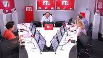 RTL Monde du 21 juin 2019