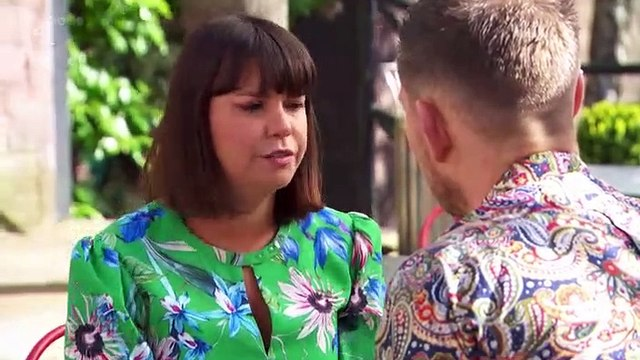 Hollyoaks 21th June 2019 -||Hollyoaks 21th June 2019 -||Hollyoaks 21th June 2019 -||Hollyoaks 21th June 2019 -||