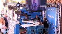 Tous à Nice pour la Fête de la Musique - Pascal Obispo