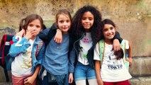 Jingles publicitaires avec la participation des internautes dès le 23 juin sur l'antenne de France 2