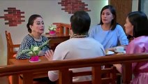 Dulce Venganza Novela Filipina Capitulo 152