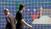 """Cristian el 'Cebolla' Rodríguez, jugador de Uruguay: """"No me gusta el VAR"""""""
