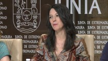 """El nuevo decreto de interinos docentes será más """"flexible"""""""