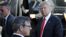 U.S. House Panel Subpoenas Trump Associate Felix Sater