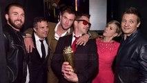 Çmimet MTV Movie Awards 2019, cilët janë fituesit