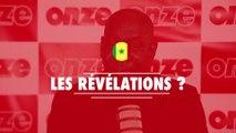 CAN 2019 - Sénégal : l'analyse de nos experts sur les Lions de la Terranga