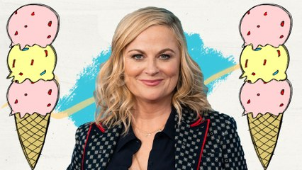 Biography: Amy Poehler