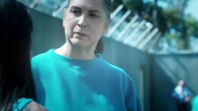 Wentworth S04E08 Plan Bea