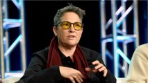 'Transparent' Creator To Direct 'Red Sonja' Following Bryan Singer's Exit