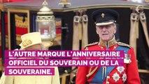 PHOTOS. Le prince William fête ses 37 ans : comment les membre...