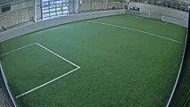 Sofive 07 - Camp Nou (06-21-2019 - 4:04pm).mkv