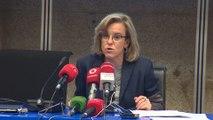 Causapié pide medidas preventivas por agresiones sexuales