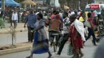 Retour à Kigali - Documentaire (29/06/2019)