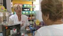 Cerca del 5 % de los españoles deja de tomar medicamentos por dinero
