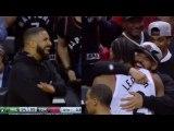 Kawhi Leonard Shocks Drake/Canada and Leaves Giannis Heartbroken with CLUTCH Free-Throw-