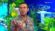 El Capi nos da un resumen de los Protagonistas. | Azteca Deportes