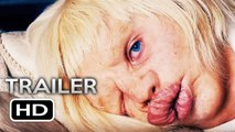 MIDSOMMAR Official Trailer 2 (2019) Horror Movie HD