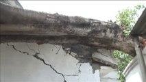 Una terrible tormenta de arena ha matado a cien personas en el norte de la India