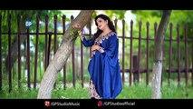 Pashto new songs 2019   Kashmala Gul   Tamasha waa   pashto song   pashto music   pashto video song