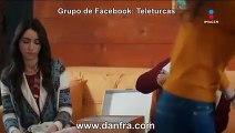 Mar Negro - Capitulo 13 Audio Español