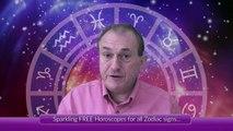 Virgo Weekly Astrology Horoscope 24th June 2019