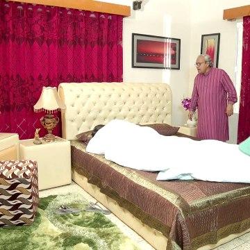 Babuler Shuvo Bibaho  - Eid Natok 2019  ft. Zahid Hasan and Tanjin Tisha  - Drama Eid Special