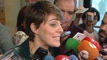 """Ruiz Huerta: """"Podemos era la esperanza para millones de personas"""""""