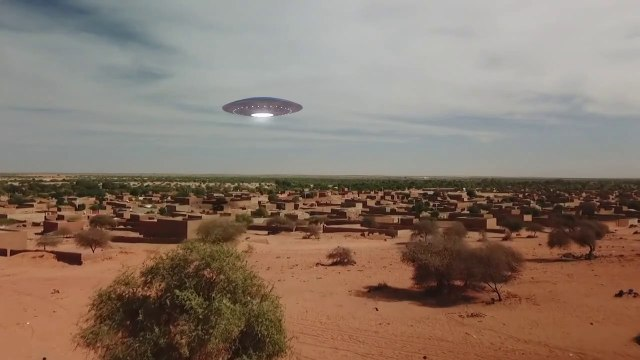 Ancient.Aliens.S14E04