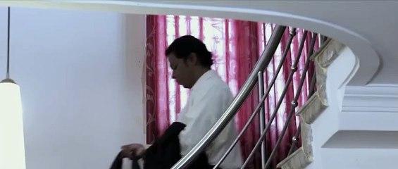 LOOPI - Malayalam Short Film | 2018 Short film | Joii Music