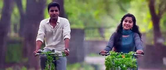 Ormayil Oru Shishiram Video Song | Poonthennalin | Ranjin Raj | Deepak Parambol | Maqtro Pictures