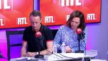 "Pierre Niney bientôt dans ""Fort Boyard"" avec Patrice Laffont ?"