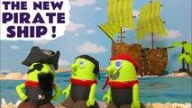 Pirate My Music (Pranks) - video dailymotion