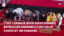 INTERVIEW. Johnny Galecki, The Big Bang Theory : ''J'ai refusé...