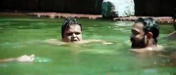 സൗഹൃദത്തിന്റെ നർമ്മ നിമിഷങ്ങൾ ബിടെക്കിലെ ഒരു കിടിലൻ കോമഡി രംഗം - comedy scene