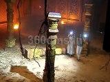 DIVYA DRISHTI | Divya and Drishti in Scary Cave | दिव्य-दृष्टि | watch