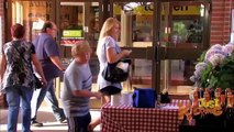 Best Just For Laughs Gags Part 6, Best Funny TV Pranks Candid Camera Laughing