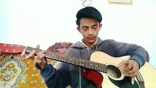 Asal Kau Bahagia By Rahmat