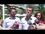 Më 30 qershor, votohet. Patozi komenton protestat - Top Channel Albania - News - Lajme