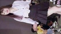 의왕출장안마 -후불100%ョØ1ØN8279N9904{카톡vos67} 의왕전지역출장안마 의왕오피걸 의왕출장마사지 의왕안마 의왕출장마사지 의왕콜걸샵キギク