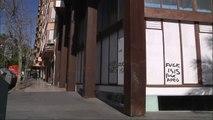 La Audiencia Provincial de Alicante deja en libertad con fianza a un hombre de 73 años que intentó secuestrar a una niña de 8 años