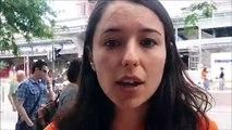 Lyon city demain vidéo Une ville plus solidaire