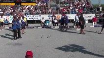 74e Championnats de France Triplette Senior (6)