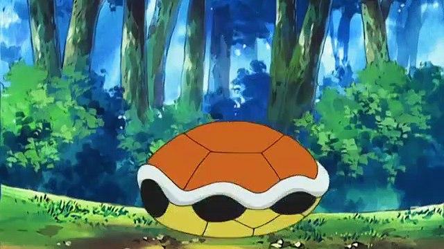 Pokemon season 9 episode 44 in hindi  Pokemon Battle Frontier episode- 44